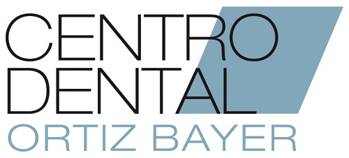 Clínica Dental Ortiz Bayer